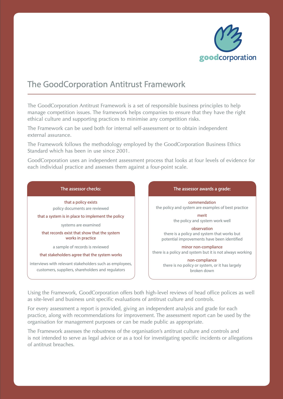 gc-antitrust-sample-page-1