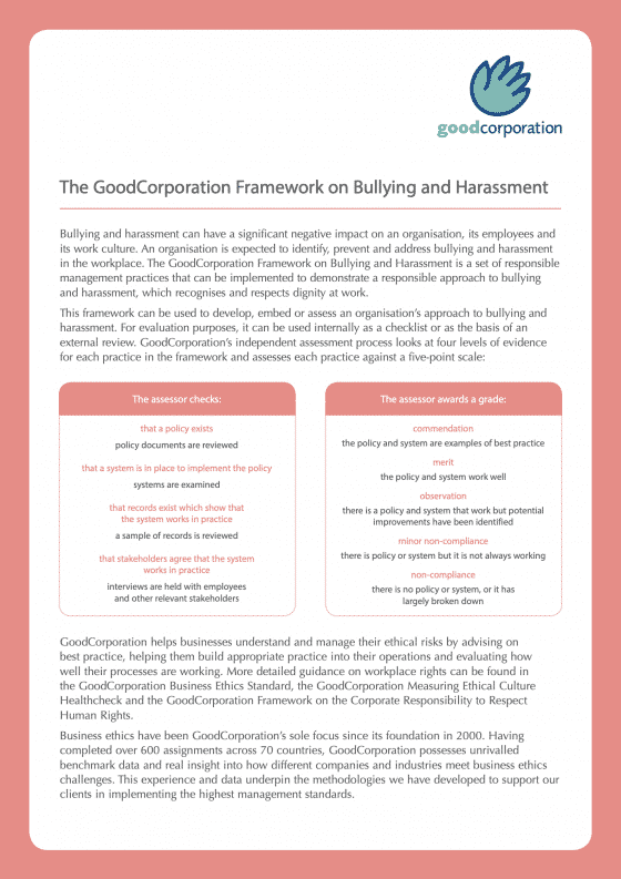 gc-bullying-harassment-sample-page-1