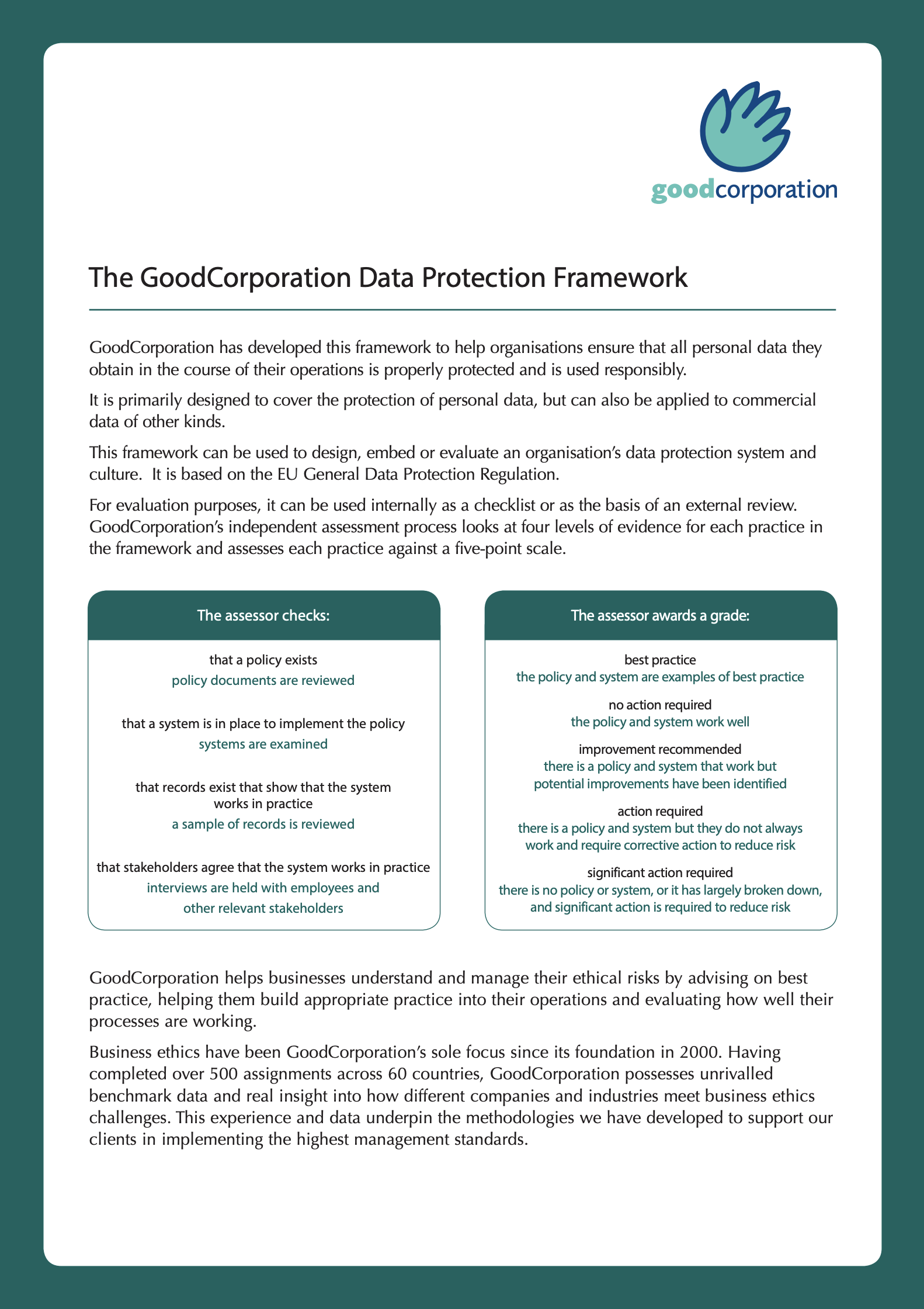 gc-data-protection-sample-page-1