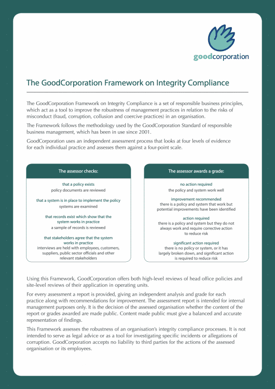 integrity-compliance-sample-page-1